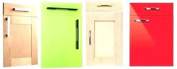 porte de placard de cuisine porte placard cuisine cethosia me