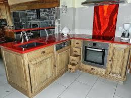cuisine eysines cuisiniste cuisine equipee eysines 33 cuisines cuisine