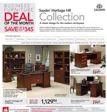 office depot office max weekly ad 5 7 17 5 13 17