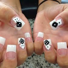 40 best nail ideas images on pinterest make up pretty nails and