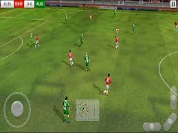 football for android 15 best football for android you should play beebom