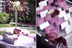 plum wedding plum wedding decorations 24 plum wedding decorations