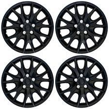 nissan altima oem wheels 4 pc set of 15