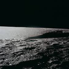 Is The American Flag Still Standing On The Moon Exciting New Images Lunar Reconnaissance Orbiter Camera