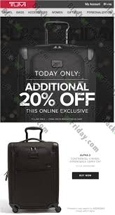 tiffany and co black friday sale tumi black friday 2017 sale u0026 deals blacker friday