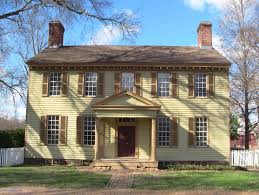 colonial house style exterior house styles fresh knockout colonial house exterior paint