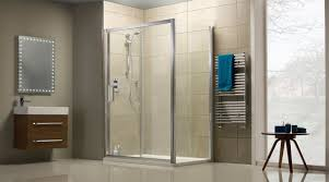 800 Shower Door Tavistock Oxygen 1200 X 800mm Sliding Door Shower Enclosure With