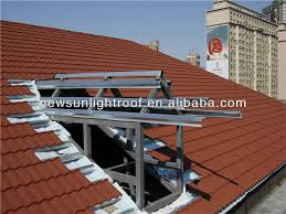 tile clay roof tiles cost home design popular beautiful on clay