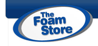 furniture store kitchener the foam store serving kitchener waterloo cambridge guelph and
