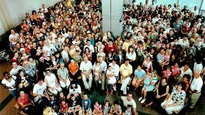 fetal family reunion children s hospital of philadelphia
