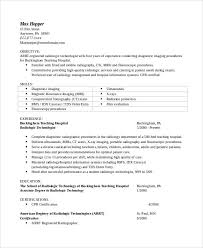 Exle Of Certification Letter For Employment Cover Letter For Vfx Job Writing Services Agreement Cbse 2nd Term