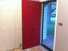 92 best front door images on pinterest paint colours art rooms
