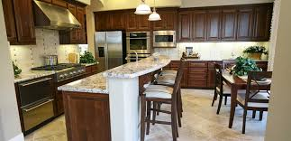 High End Kitchen Designs by High End Kitchen Design Los Angeles Luxury Kitchen Remodeling Los