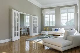 interior door styles for homes a guide to interior doors