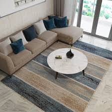 Modern Style Rugs Modern Style Carpets For Living Room Home Rugs And Carpets For
