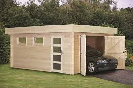 great design for a shed u2014with both regular and wide doors