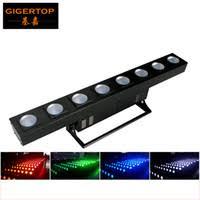 how to build led light bar wholesale build led light bar buy cheap build led light bar from