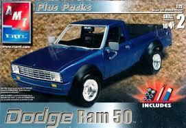 dodge ram pack dodge ram 50 plus pack 1 25 fs