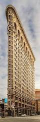 4565 best nyc images on pinterest cities places and new york city