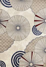 Modern Geometric Rugs Beverly Ivory Geometric Contemporary Rug Discount Area