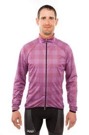 mens lightweight cycling jacket men u0027s lightweight cycling jacket podiumwear