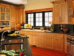 arts and crafts style homes interior design 45 amazing craftsman style kitchen design ideas