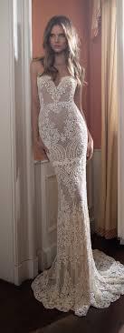 berta wedding dress best wedding dresses of 2015 berta bridal fall 2015 and wedding