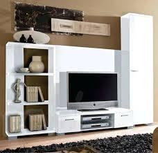 furniture tv stand kijiji kitchener modern tv stand design from