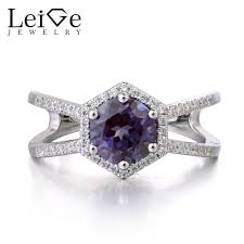compare prices on june birthstone color online shopping buy low