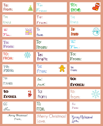 Address Labels 30 Per Sheet Template 18 Address Labels Template 30 Per Sheet Frog