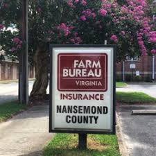 va farm bureau nansemond county farm bureau office get quote home rental