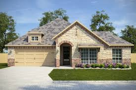 new homes for sale in belton tx 3015 trinity dr