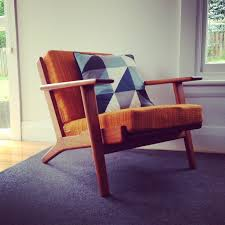 hans wegner plank sofa 141 best furniture by hans wegner images on pinterest hans wegner