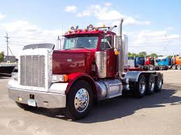 best kenworth truck best used trucks of mn best used trucks of mn inc