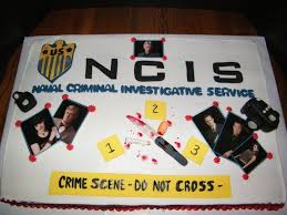62 best ncis images on pinterest gibbs rules criminal minds and