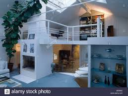 House With Mezzanine Floor Plan by Loft Conversion Floor Plans 1 1 2 Story Floor Plans Get Inspired
