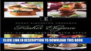 ebook cuisine mobi le cordon bleu cuisine foundations recipes pdf ebook