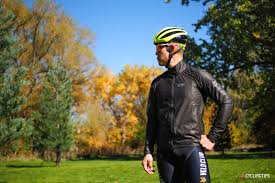 cycling spray jacket gore tex shakedry shootout who makes the best waterproof cycling