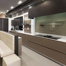 35 best handleless kitchens images on pinterest kitchen ideas