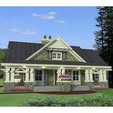 craftsman homes plans bungalow cottage craftsman traditional house plan 42618 craftsman