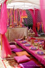 Moroccan Party Decorations 50 Best Birthday Party Ideas Images On Pinterest Birthday Party