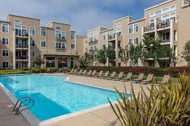 courtyards at 65th street at 1465 65th street emeryville ca