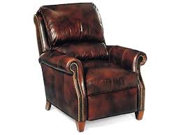 Hancock And Moore Leather Chair Prices Hancock U0026 Moore Motion Seating Miller Bustle Back Lounger With