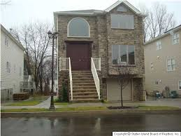 new homes for sale in ny island ny new construction homes for sale in rossville