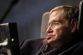 Stephen Hawking Chair Stephen Hawking Leaves
