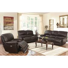 3 living room sets costco