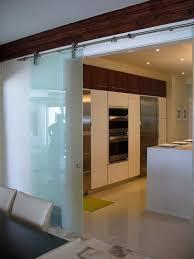 sliding doors glass 143 best idée porte en verre images on pinterest sliding doors