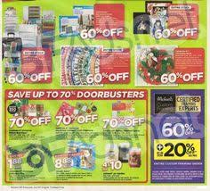call of duty infinite warfare target black friday cartwheel 35 target 6 doorbusters including divergent dvd captain phillips