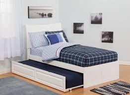 Trundle Bed Frame And Mattress Best Trundle Bed Frame Rs Floral Design