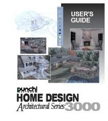 punch home design 3000 architectural series punch home design architectural series 3000 free design hotels architectural design pdf free download